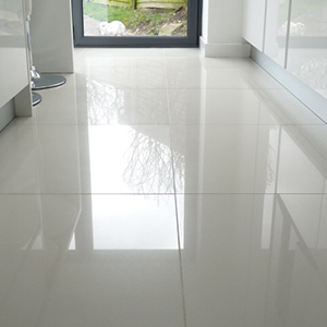 Office Floor & Wall finishes - About Time Solutions, Swindon